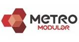 metro_modula